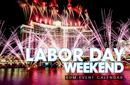 labor day weekend 2020 festivals near me