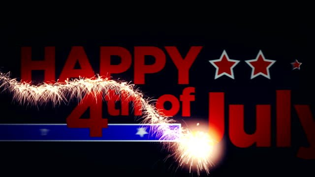 why do we celebrate the 4th of july 2021