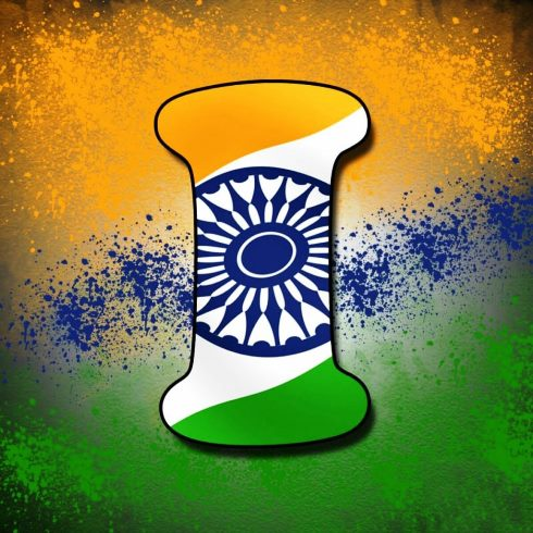Indian Independence Day Status 2020