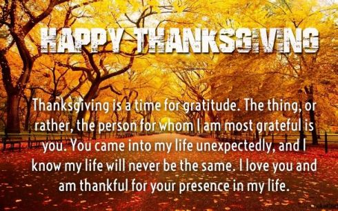 Thanksgiving day 2020 Free Images